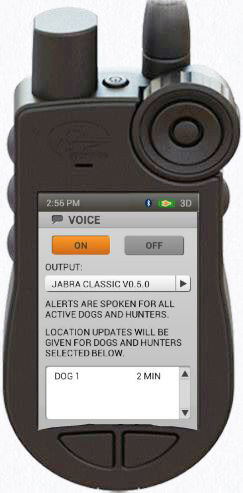 Tz0qh5 Eqqw likewise PetSafe Dog Training besides HtoVosa3dvc together with Sportdog Tek Series Adaptor Accessory as well Sportdog Extra Collar Receivers. on tek series gps dog tracking collar and training